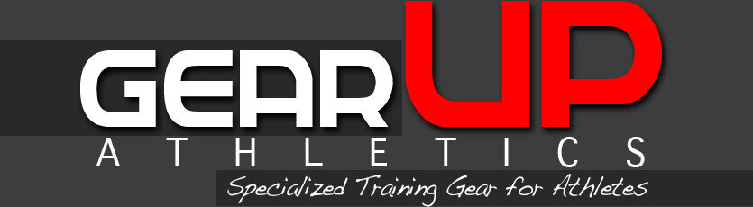 Gear UP Athletics